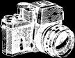 イメージ:カメラ